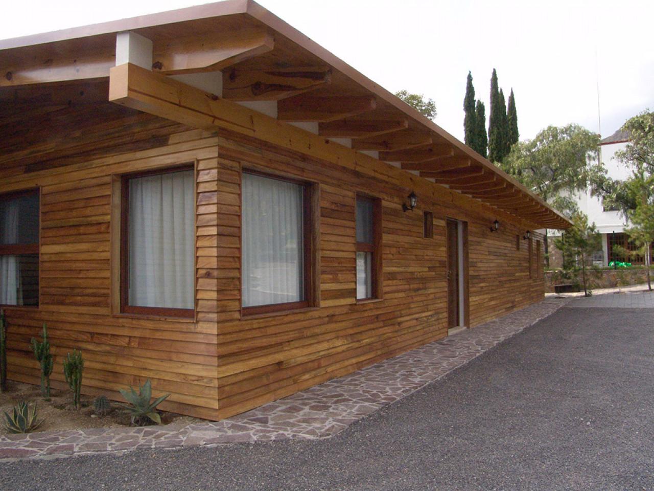 Cañada